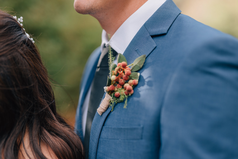 Quamby-Wedding-Photographer-109.jpg