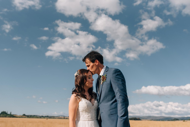 Quamby-Wedding-Photographer-112.jpg