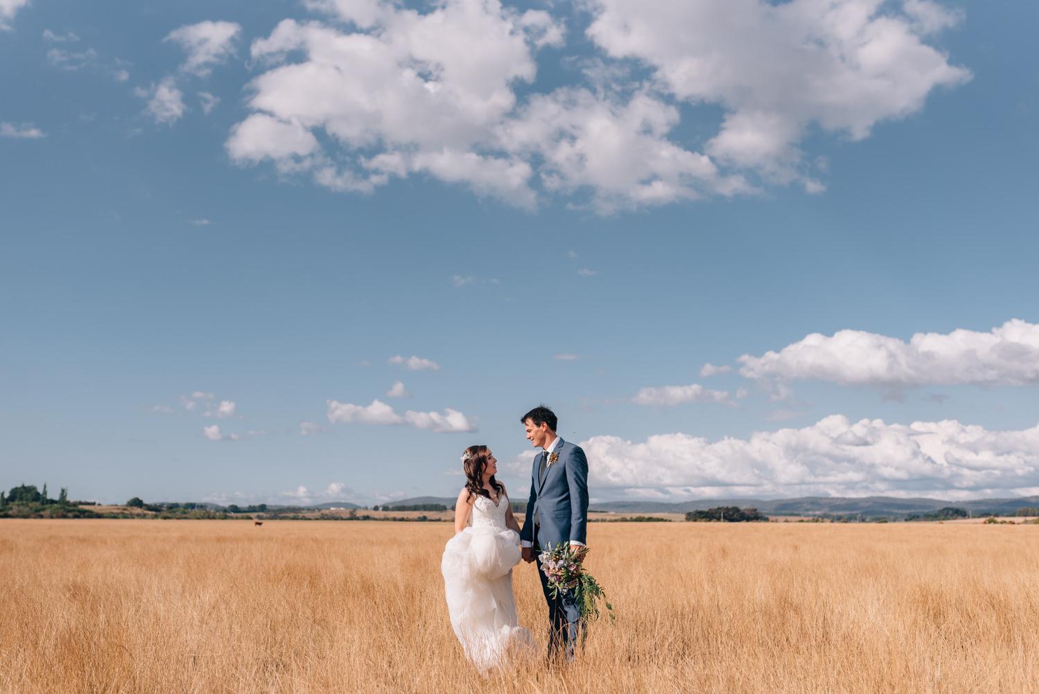 Quamby-Wedding-Photographer-111.jpg