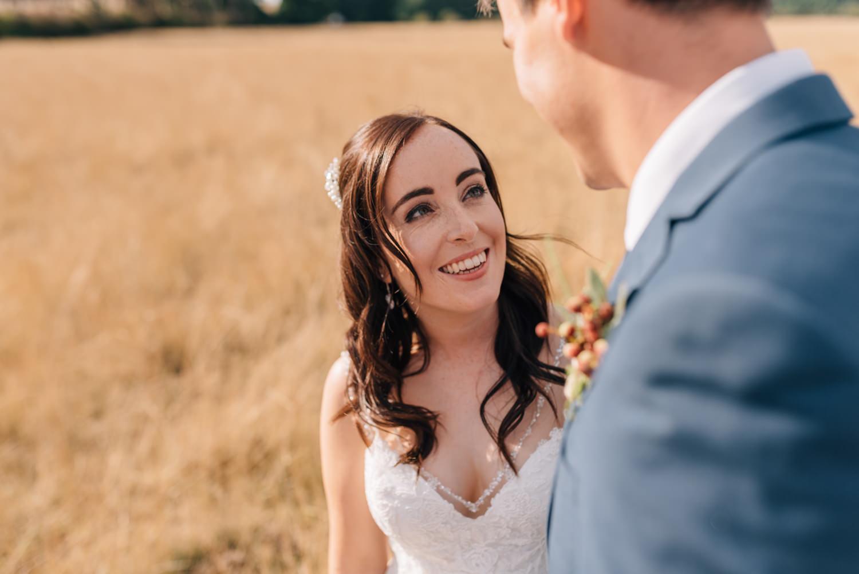 Quamby-Wedding-Photographer-114.jpg