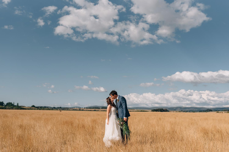 Quamby-Wedding-Photographer-113.jpg