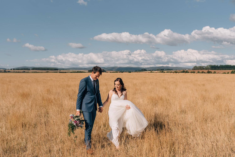 Quamby-Wedding-Photographer-116.jpg