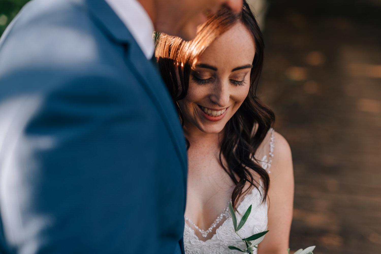 Quamby-Wedding-Photographer-117.jpg
