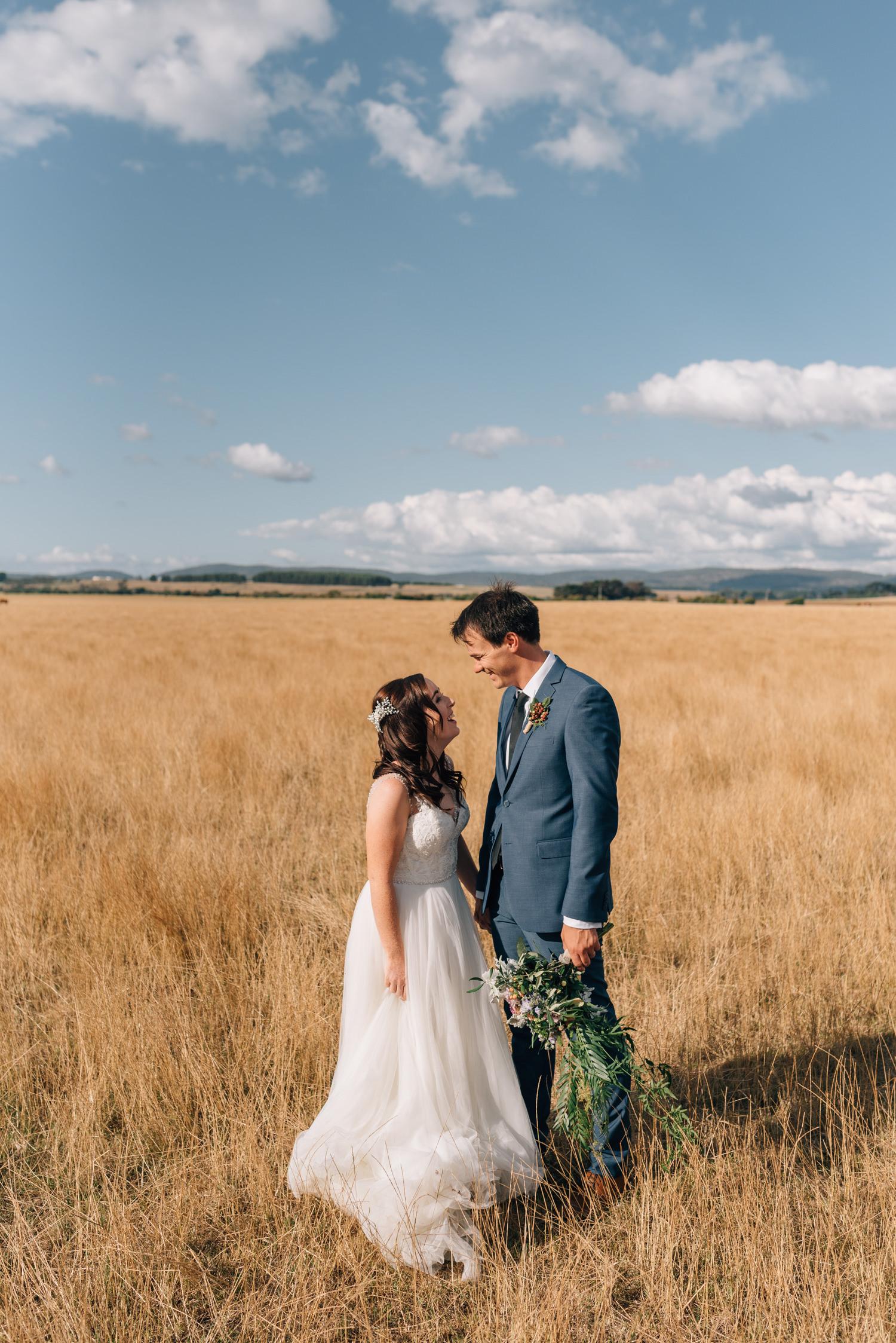 Quamby-Wedding-Photographer-115.jpg