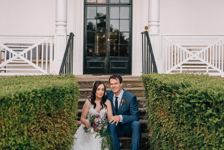 Quamby-Wedding-Photographer-119.jpg