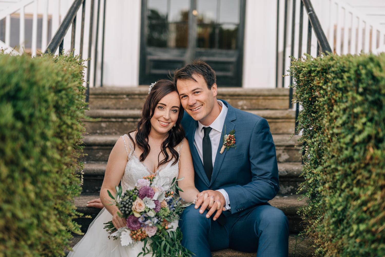 Quamby-Wedding-Photographer-120.jpg