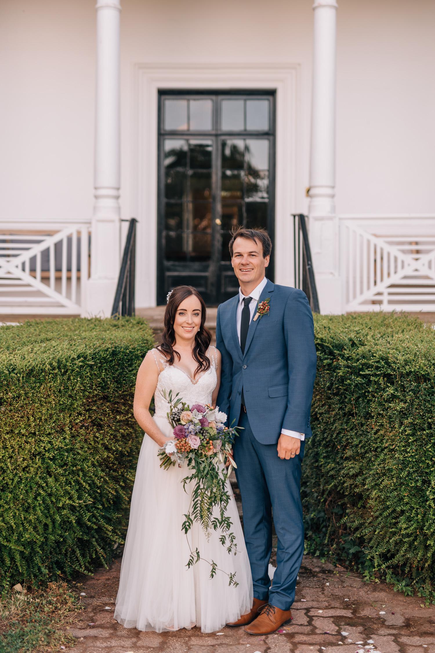 Quamby-Wedding-Photographer-118.jpg