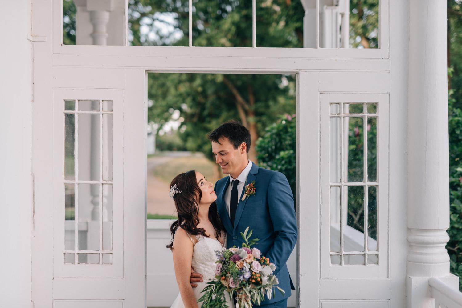 Quamby-Wedding-Photographer-121.jpg