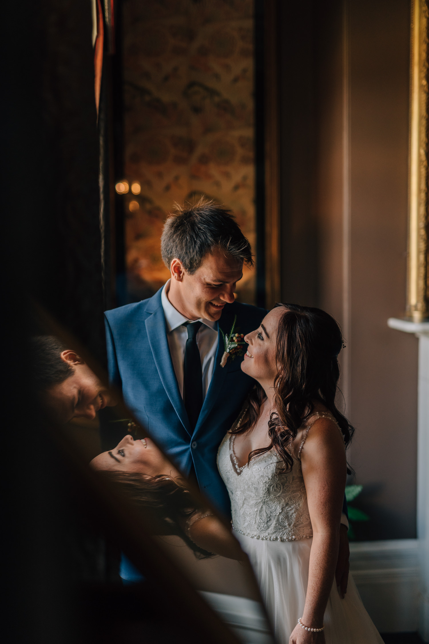 Quamby-Wedding-Photographer-122.jpg