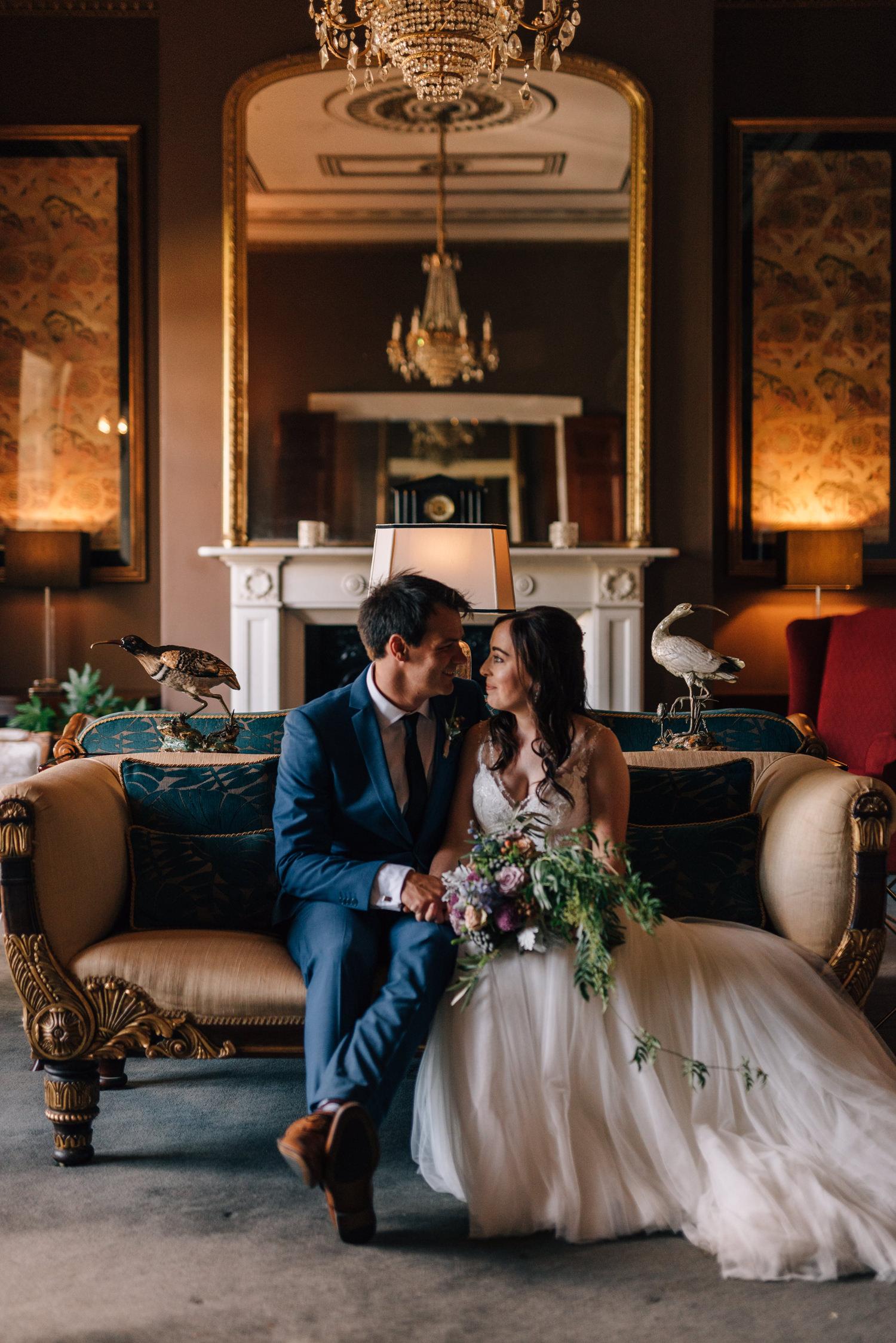 Quamby-Wedding-Photographer-123.jpg