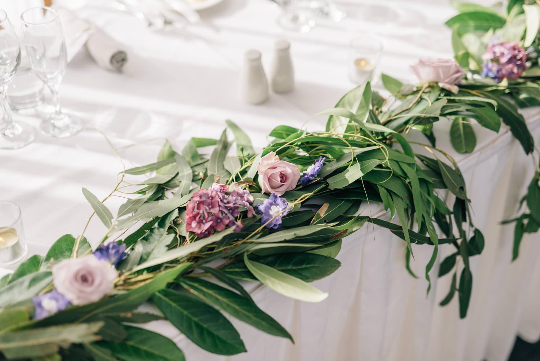 Quamby-Wedding-Photographer-126.jpg
