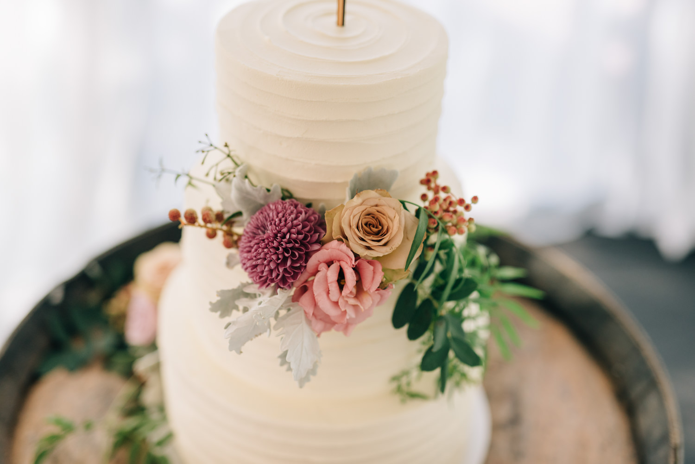Quamby-Wedding-Photographer-127.jpg