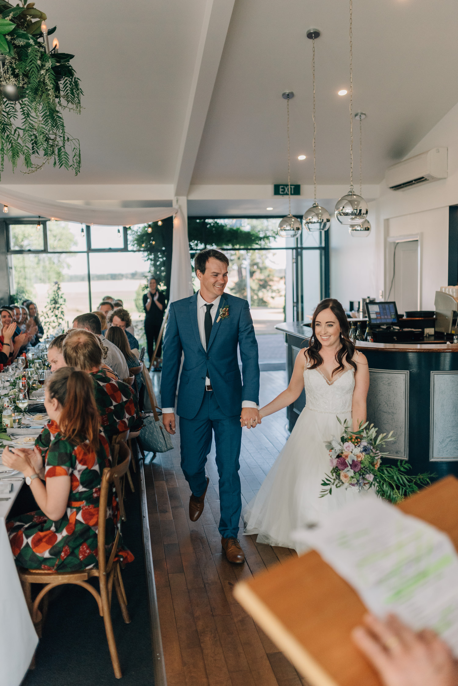 Quamby-Wedding-Photographer-130.jpg