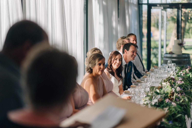 Quamby-Wedding-Photographer-132.jpg