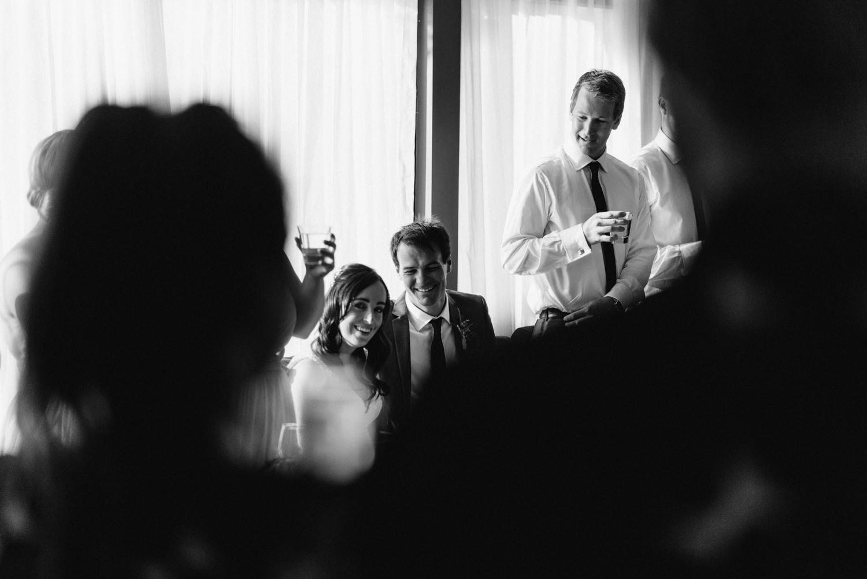 Quamby-Wedding-Photographer-135.jpg