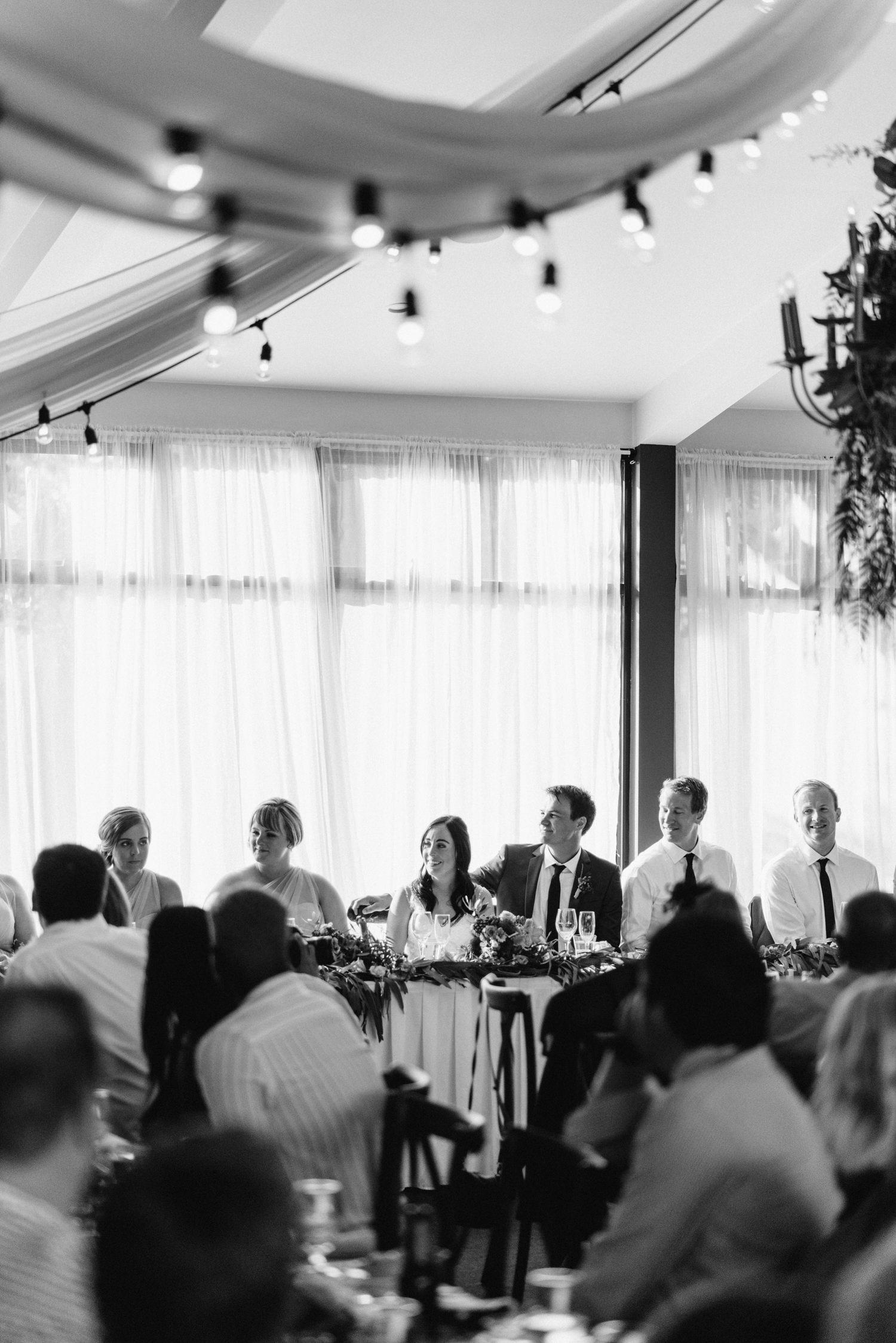 Quamby-Wedding-Photographer-134.jpg