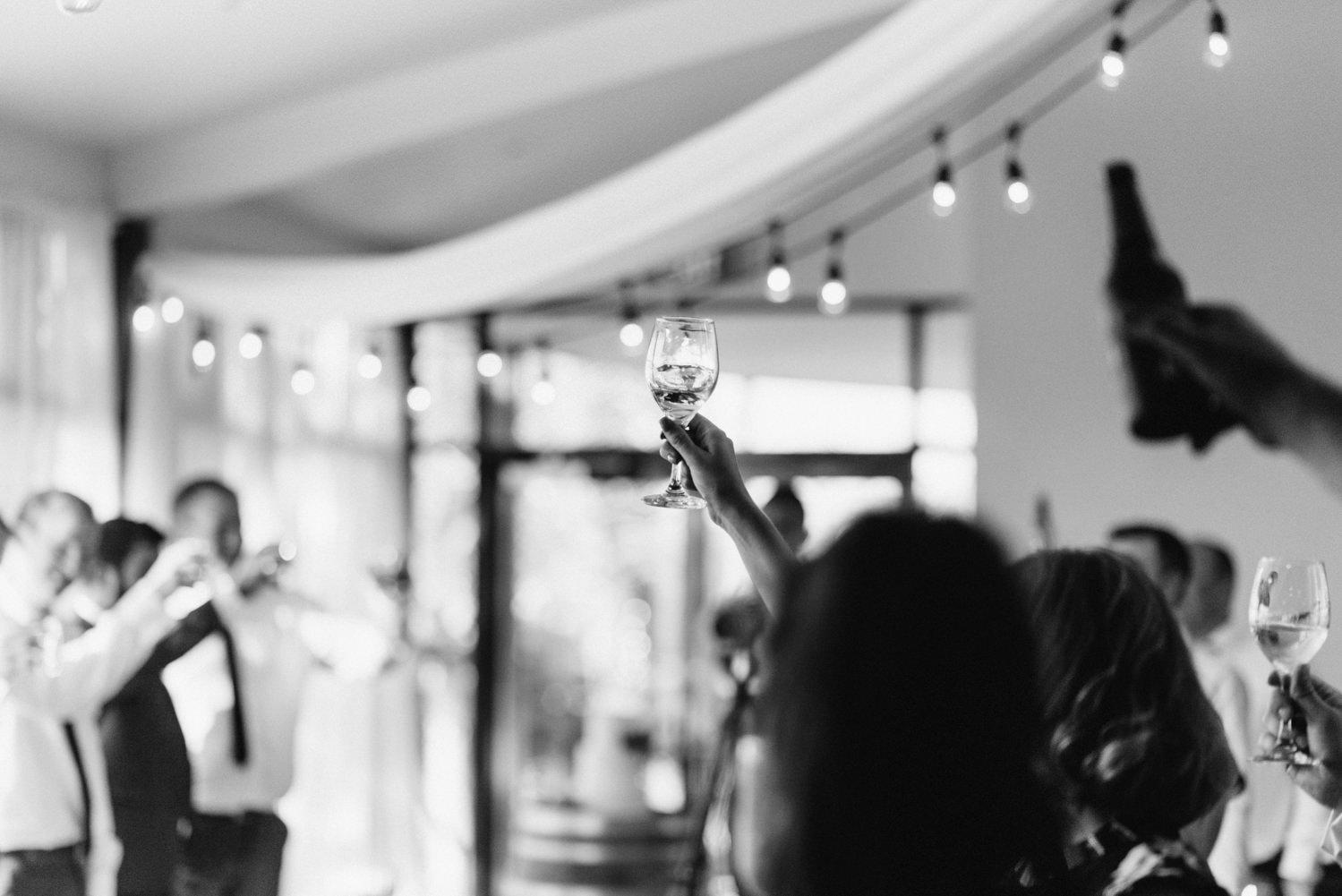 Quamby-Wedding-Photographer-136.jpg