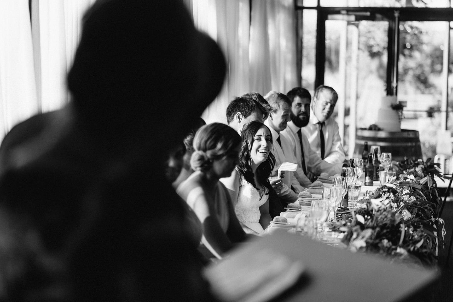 Quamby-Wedding-Photographer-139.jpg