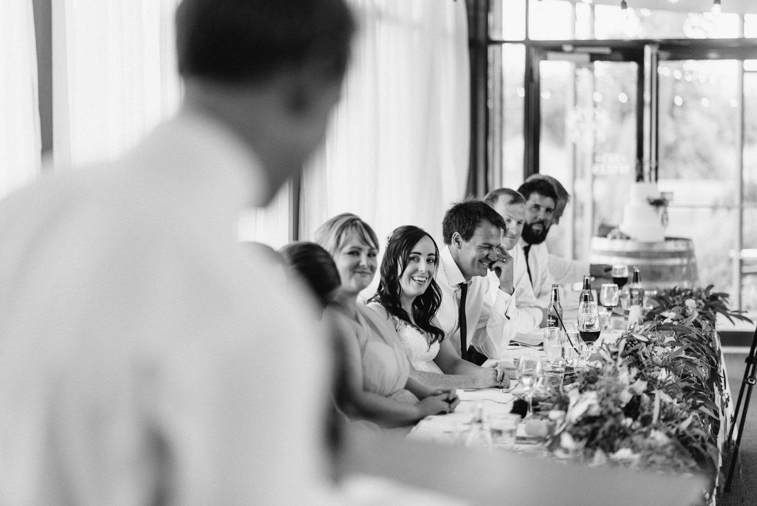 Quamby-Wedding-Photographer-142.jpg