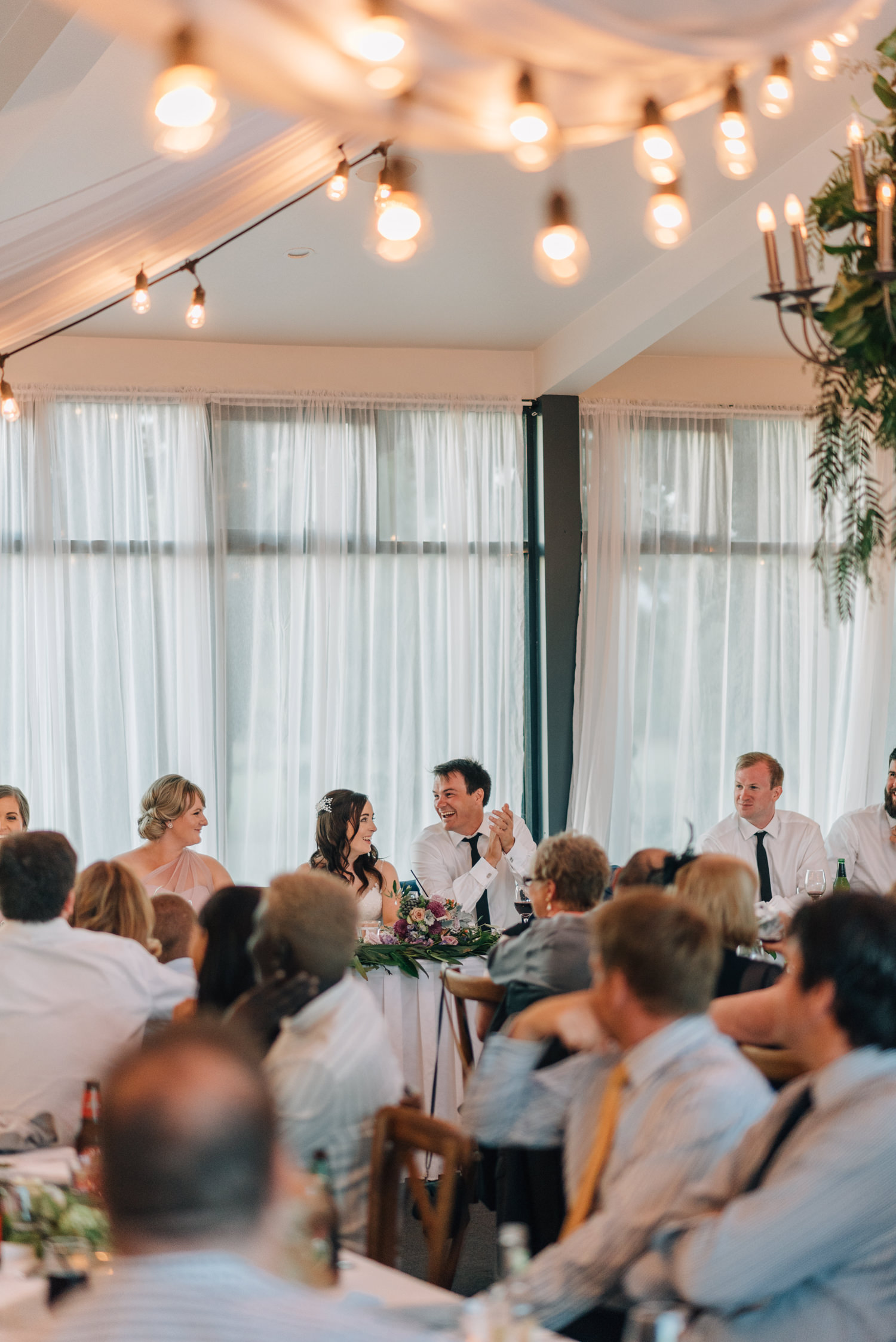 Quamby-Wedding-Photographer-143.jpg