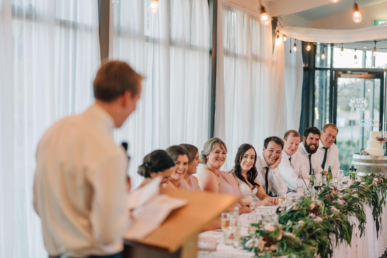 Quamby-Wedding-Photographer-144.jpg