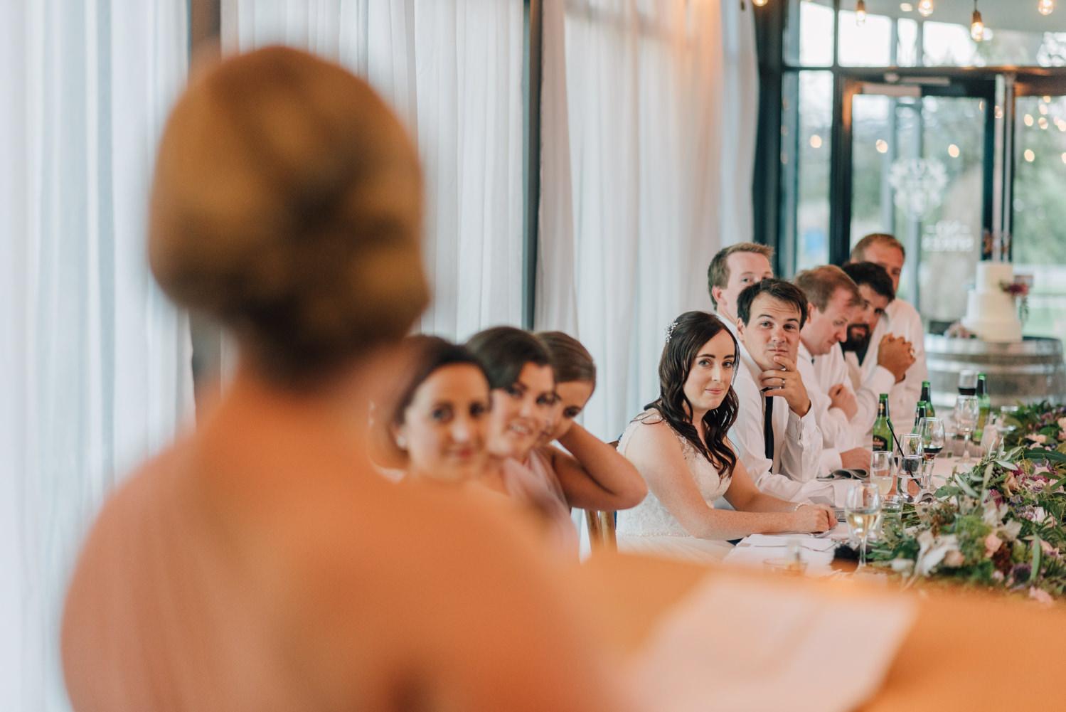 Quamby-Wedding-Photographer-145.jpg