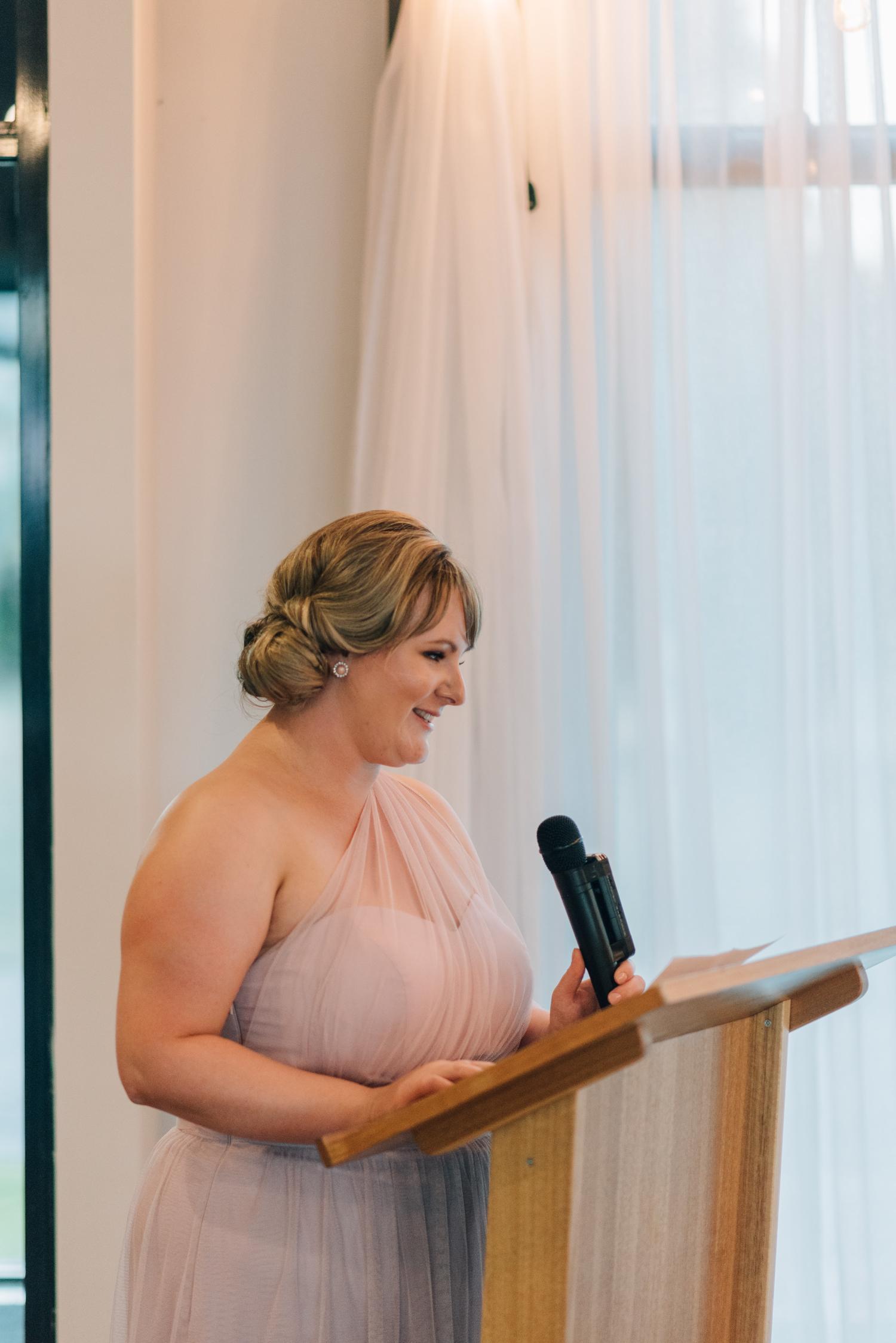 Quamby-Wedding-Photographer-146.jpg