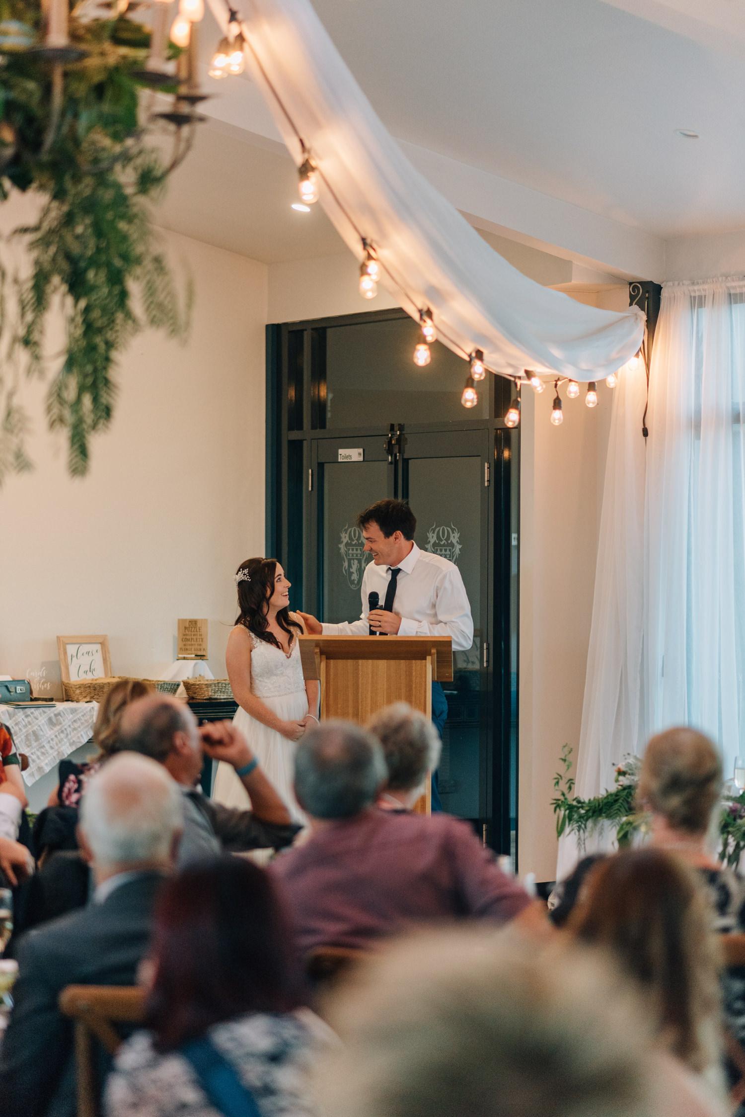Quamby-Wedding-Photographer-147.jpg