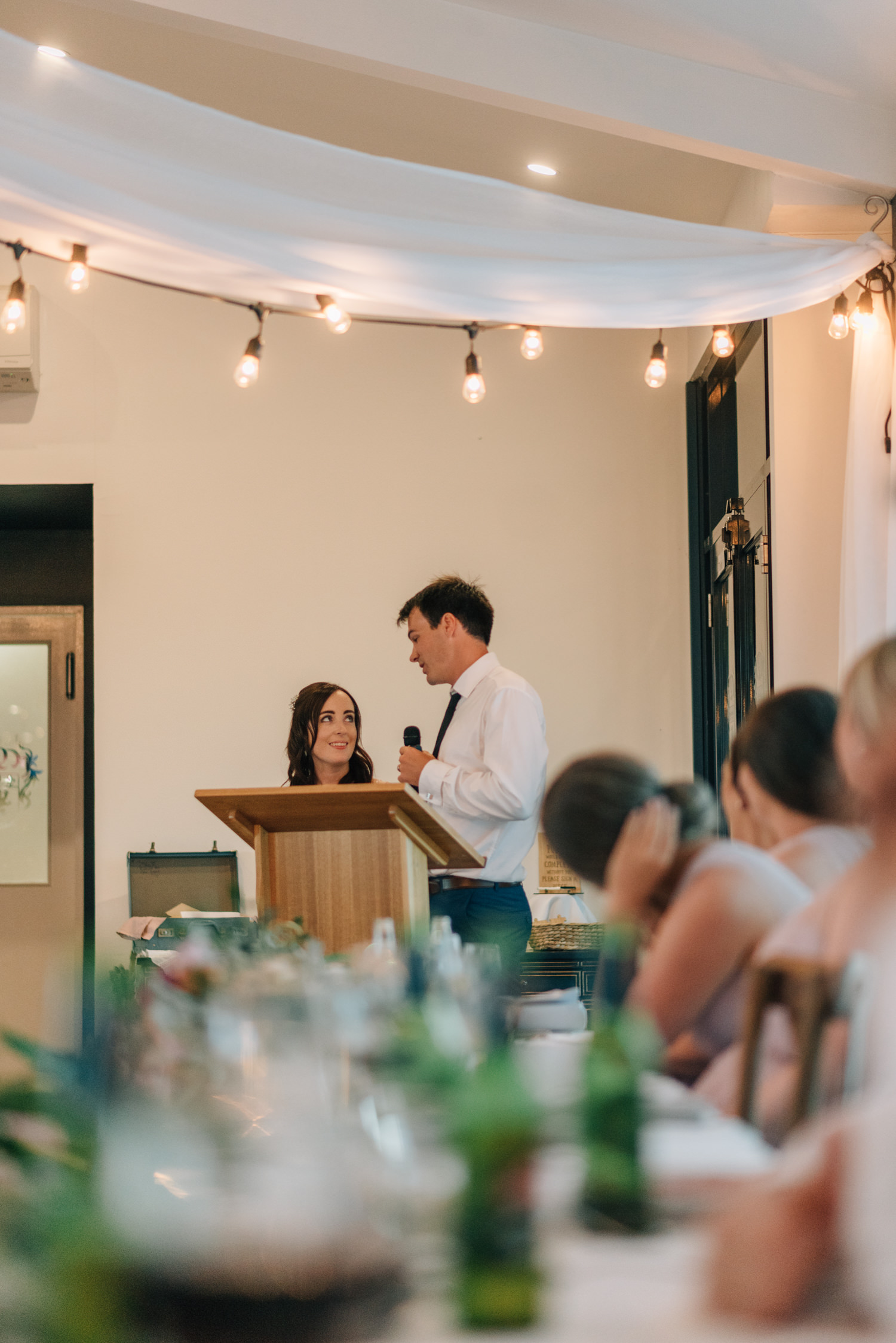 Quamby-Wedding-Photographer-148.jpg