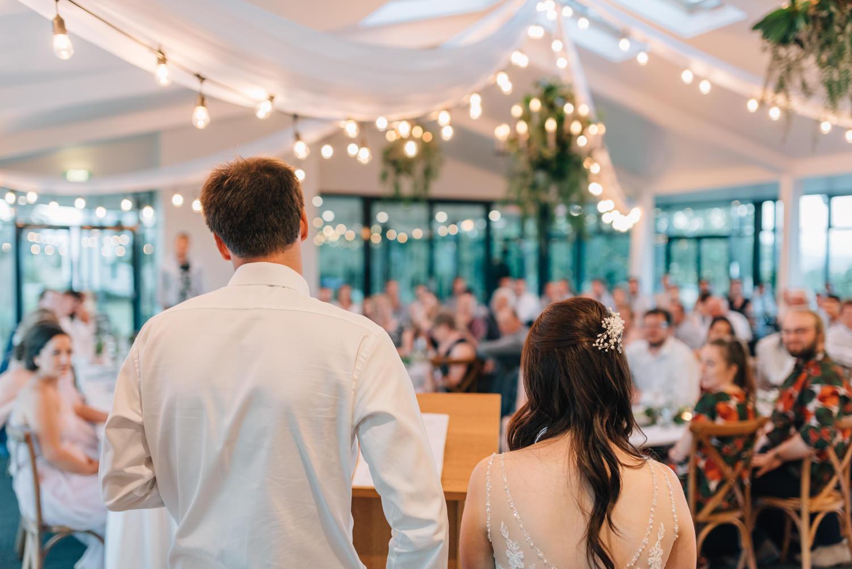 Quamby-Wedding-Photographer-150.jpg