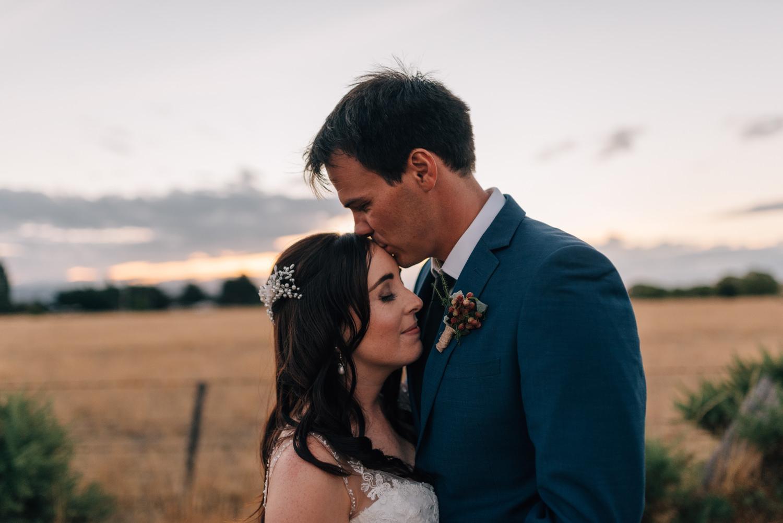 Quamby-Wedding-Photographer-154.jpg