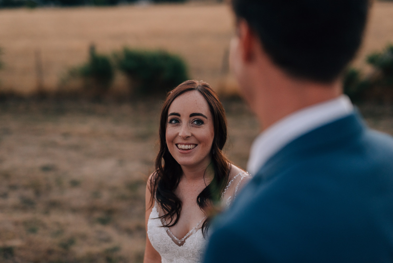 Quamby-Wedding-Photographer-155.jpg