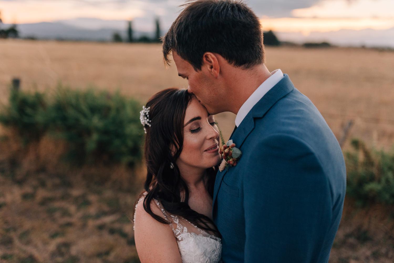 Quamby-Wedding-Photographer-156.jpg