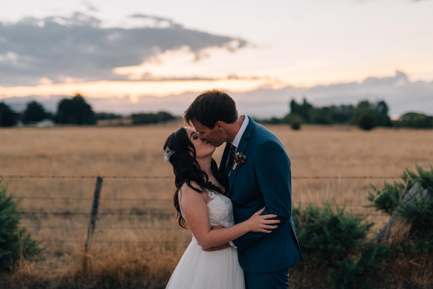 Quamby-Wedding-Photographer-157.jpg