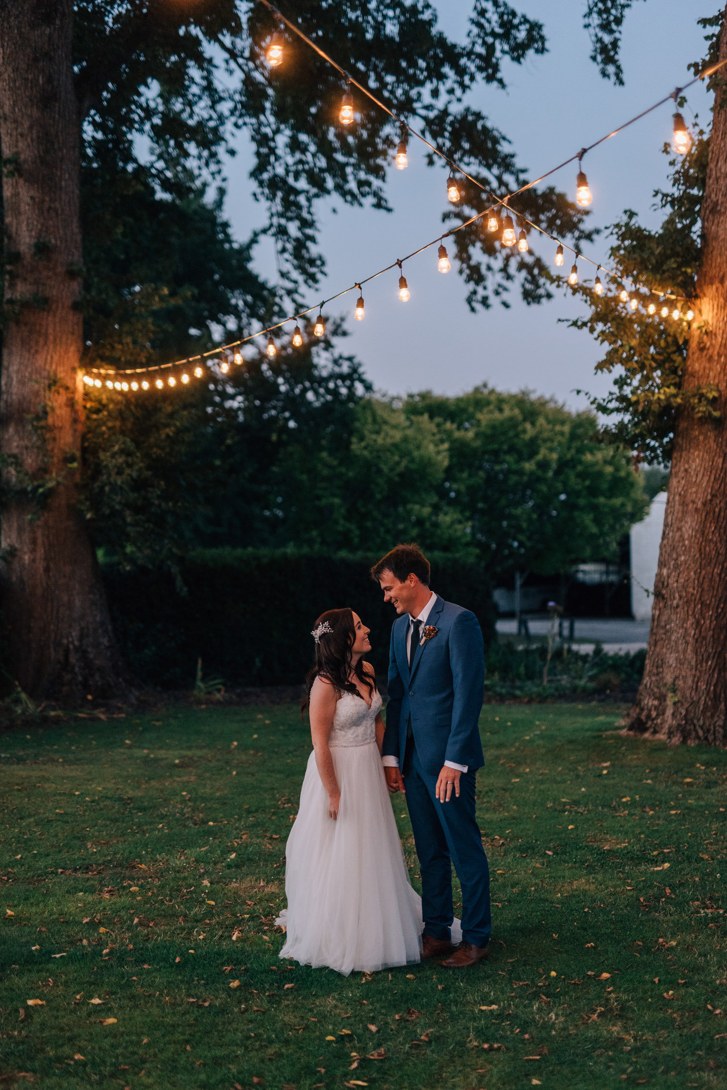 Quamby-Wedding-Photographer-159.jpg
