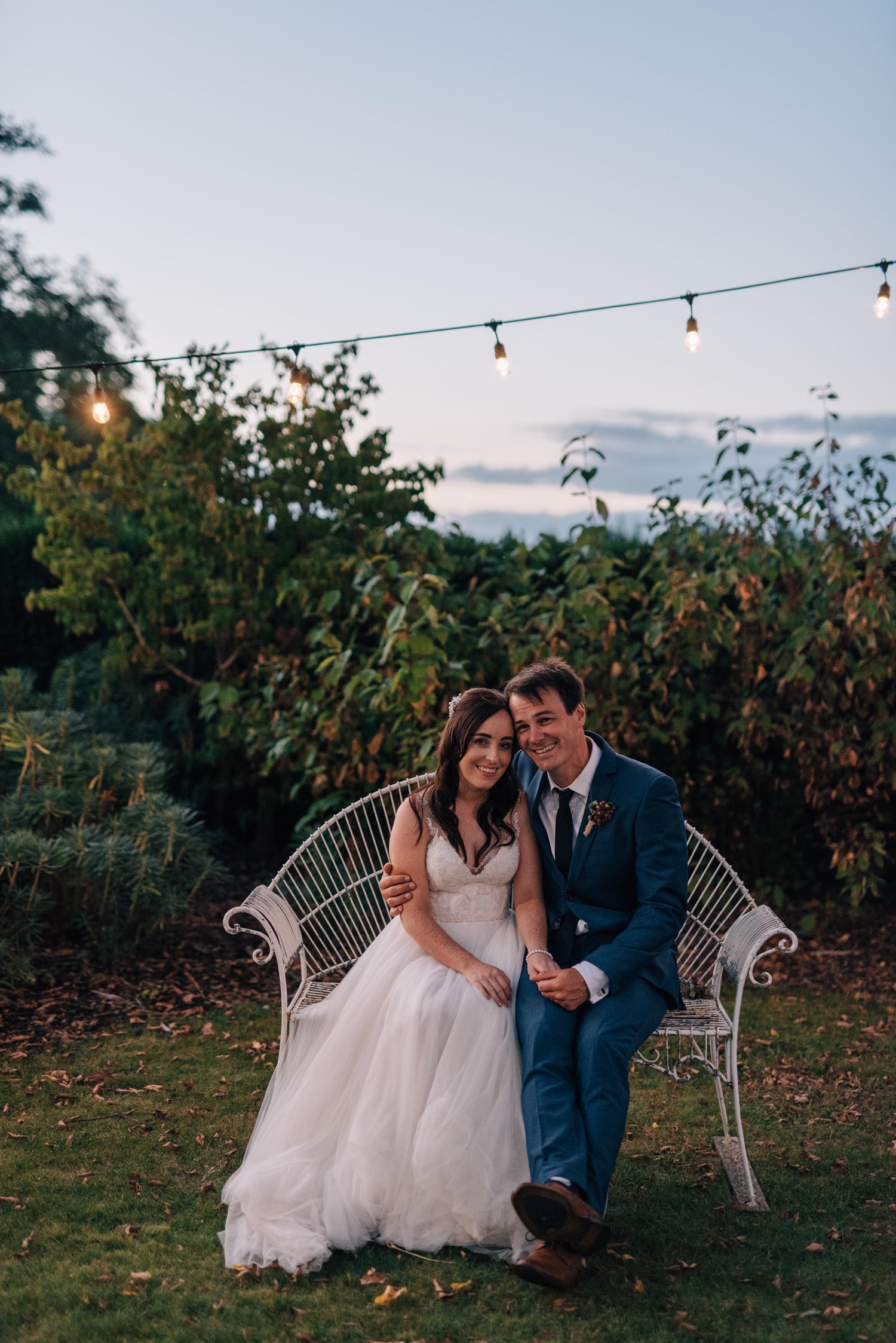 Quamby-Wedding-Photographer-158.jpg