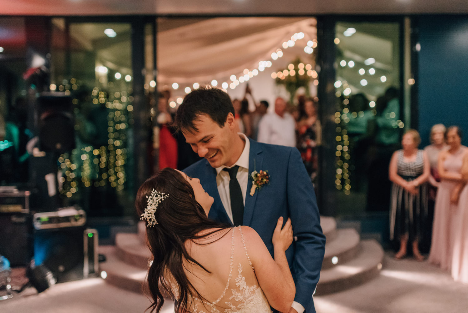 Quamby-Wedding-Photographer-162.jpg