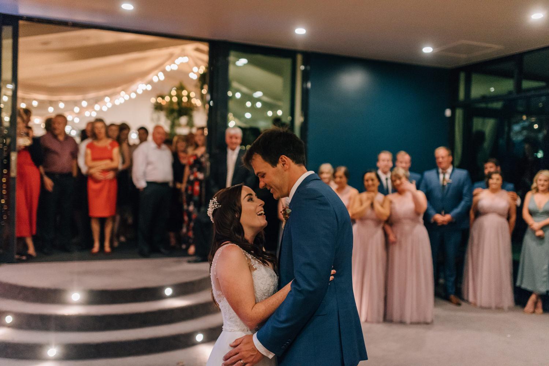 Quamby-Wedding-Photographer-163.jpg