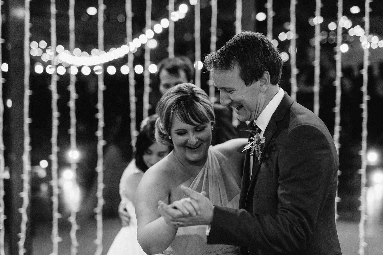 Quamby-Wedding-Photographer-164.jpg
