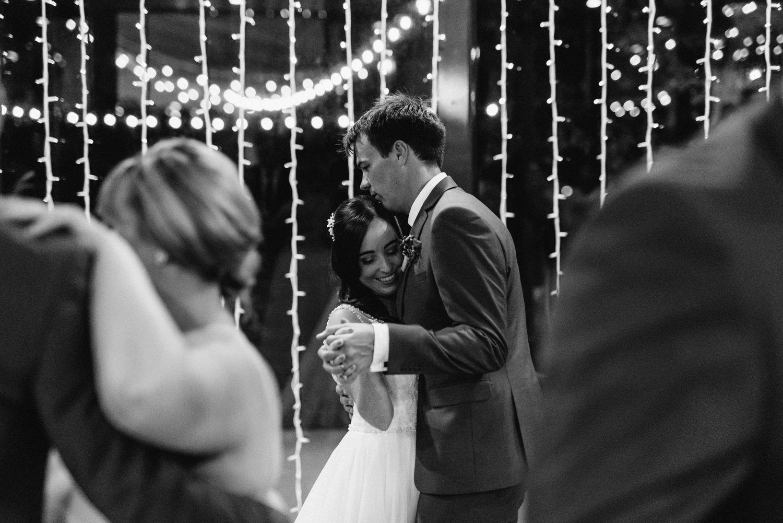 Quamby-Wedding-Photographer-165.jpg