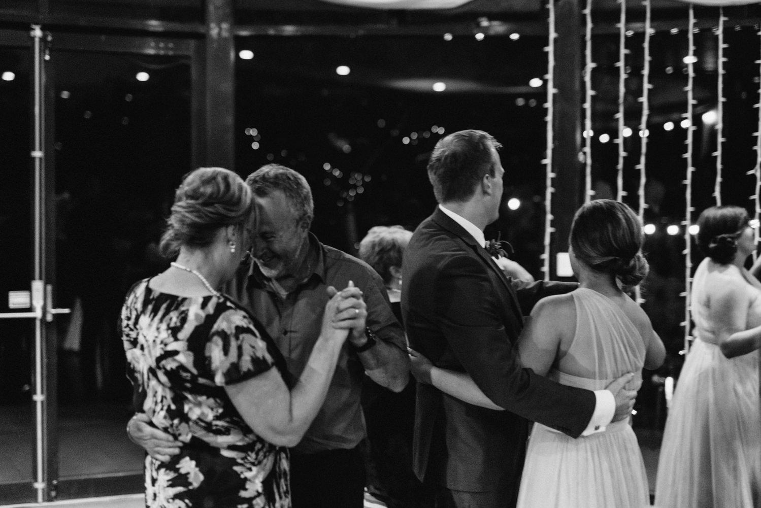 Quamby-Wedding-Photographer-166.jpg