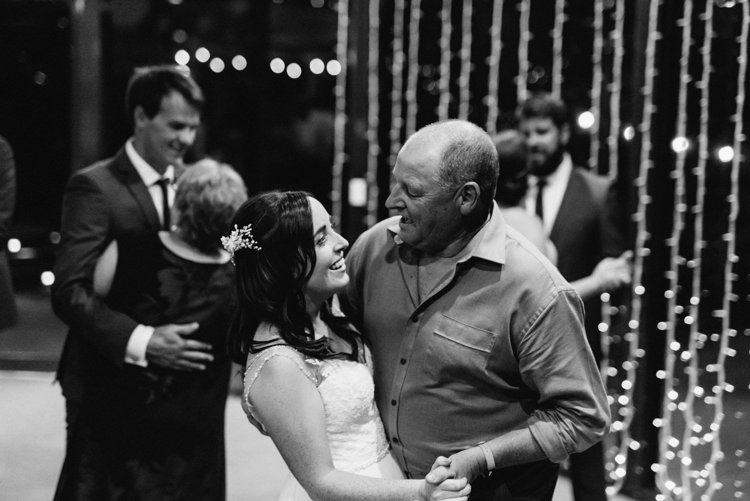 Quamby-Wedding-Photographer-167.jpg