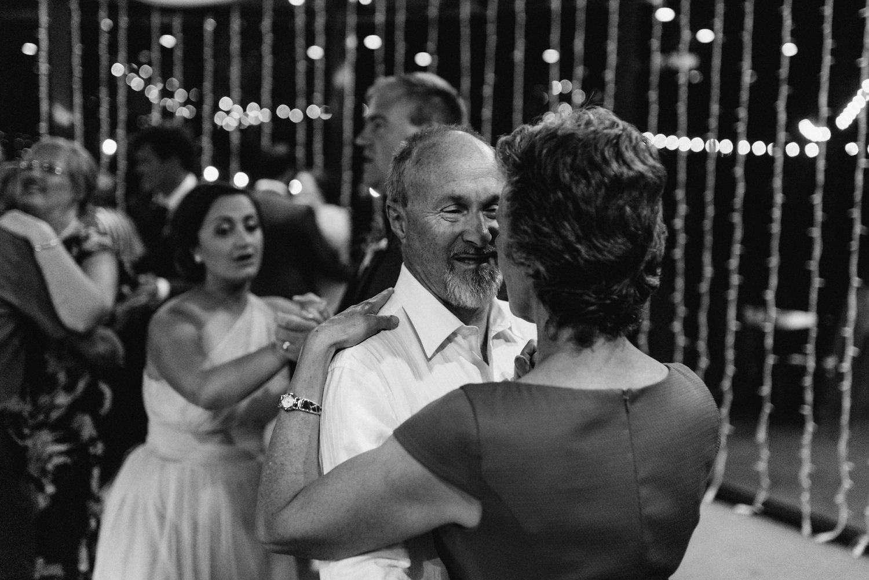 Quamby-Wedding-Photographer-168.jpg