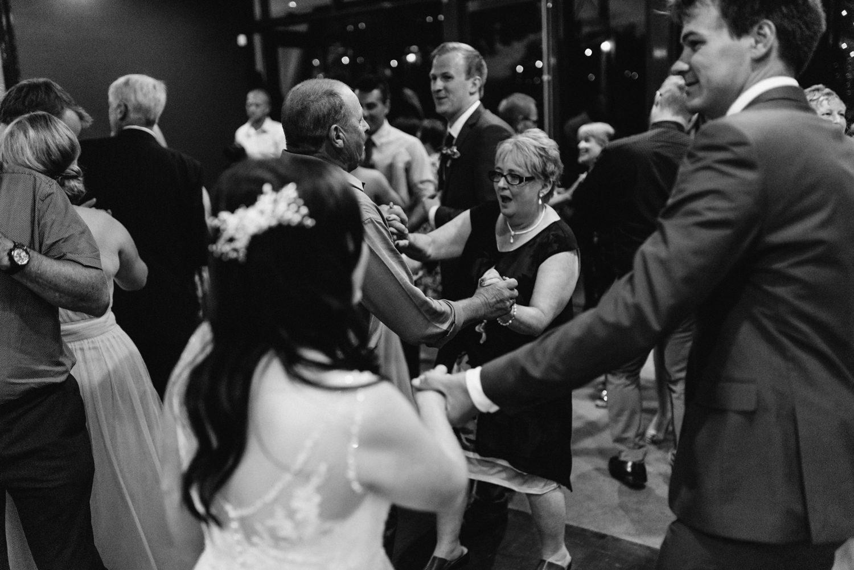 Quamby-Wedding-Photographer-170.jpg
