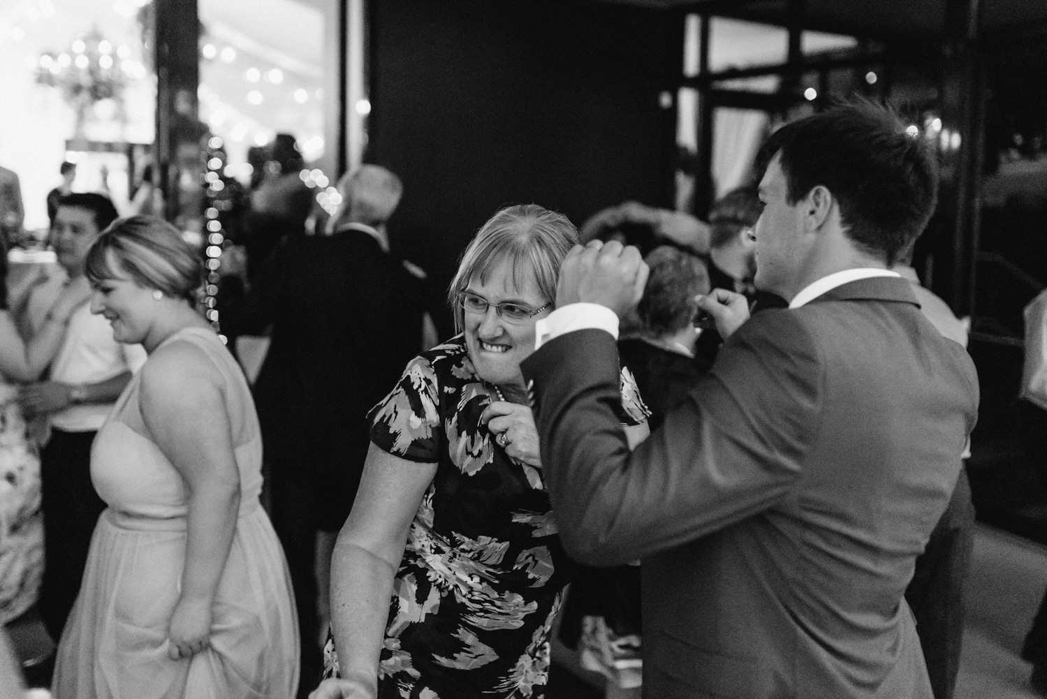 Quamby-Wedding-Photographer-171.jpg