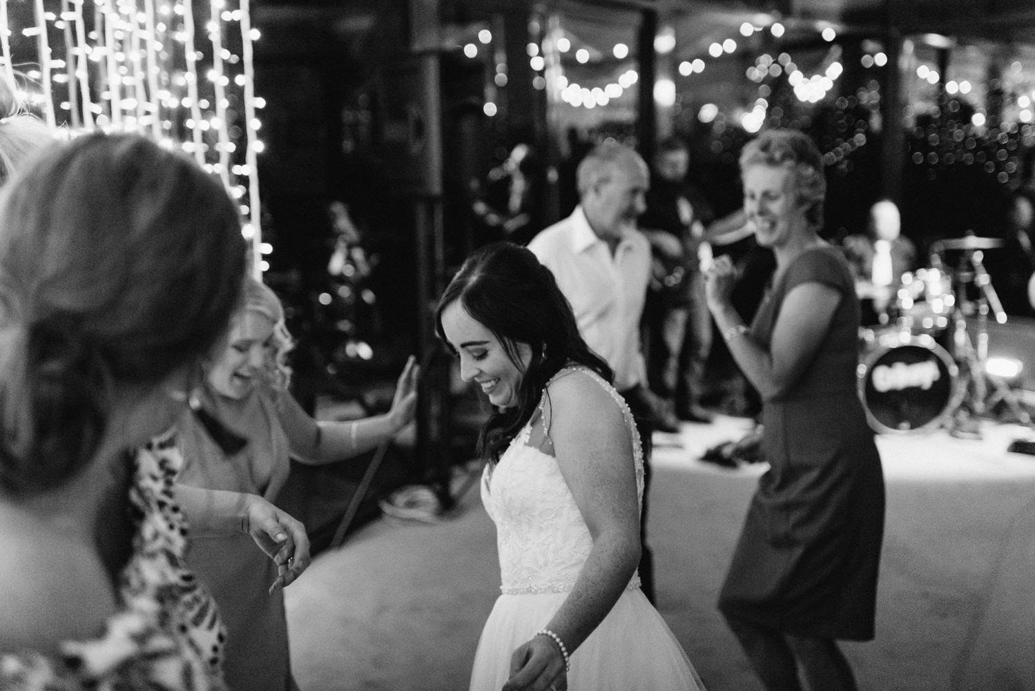 Quamby-Wedding-Photographer-172.jpg
