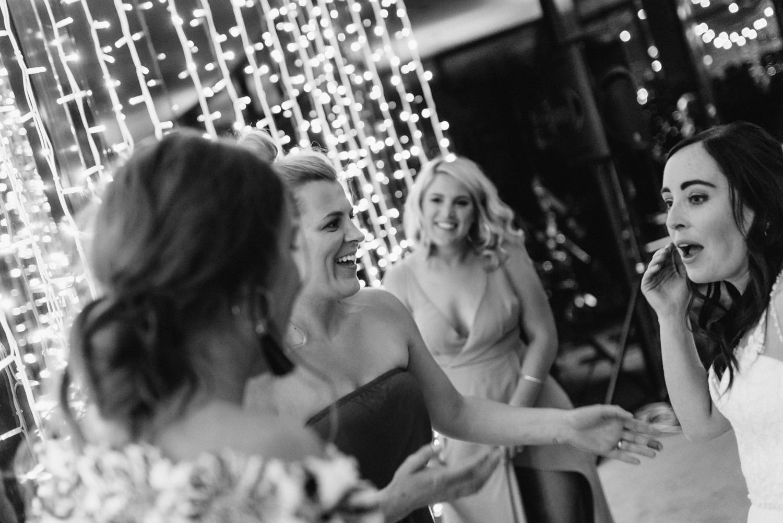 Quamby-Wedding-Photographer-173.jpg