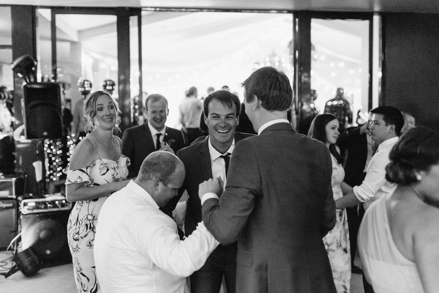 Quamby-Wedding-Photographer-174.jpg