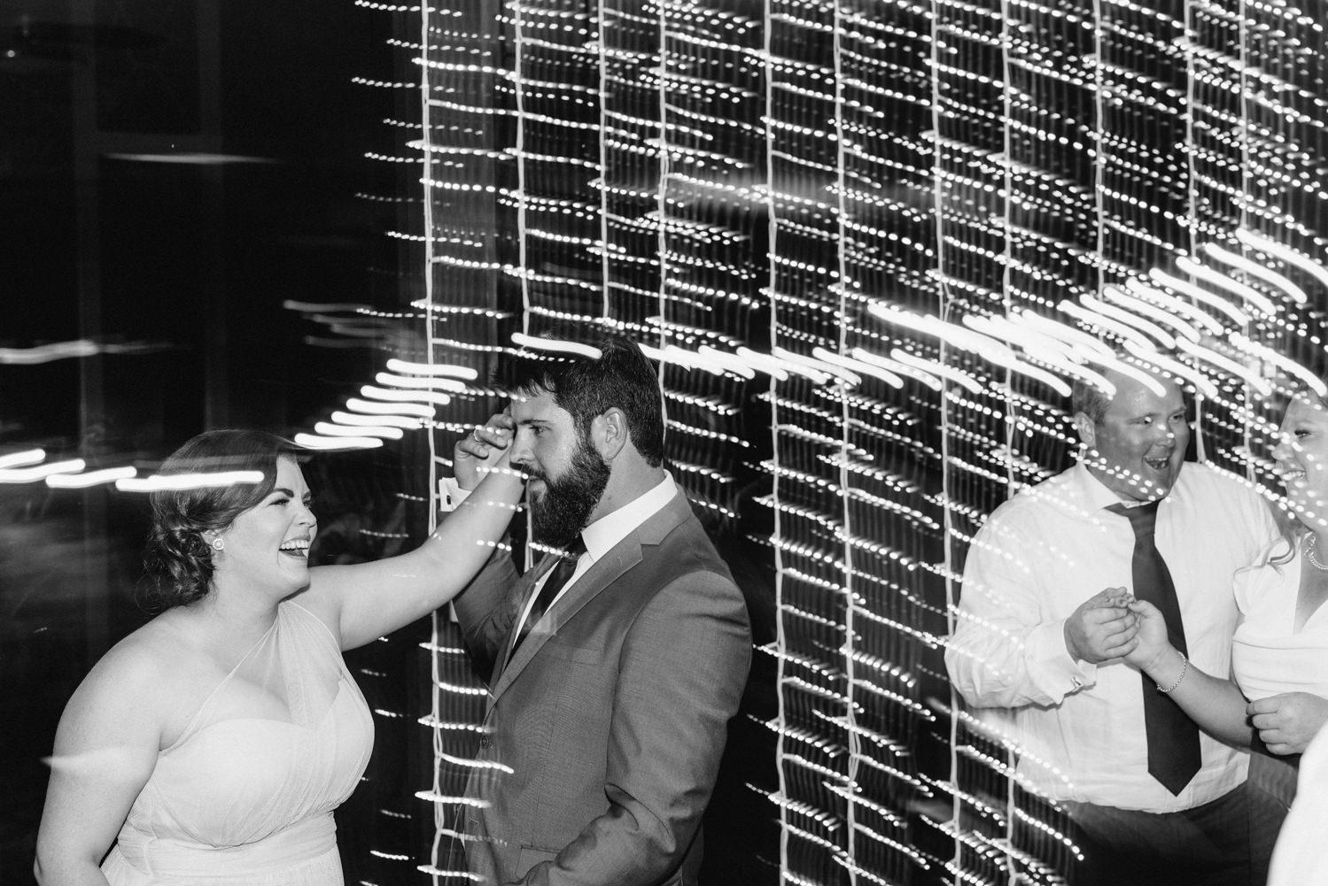 Quamby-Wedding-Photographer-176.jpg