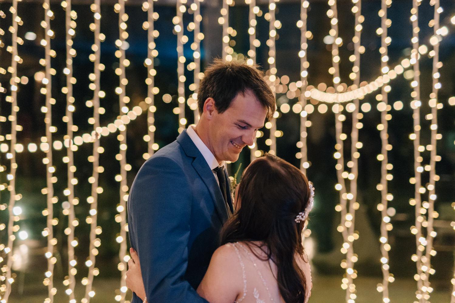 Quamby-Wedding-Photographer-178.jpg
